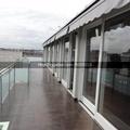 Mit kapni egymilliárdért Budapest belső kerületeiben? Eladó luxuslakások és -házak