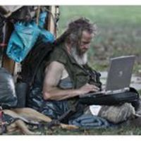 Hol teleljünk át Budapesten, ha hajléktalanok leszünk?
