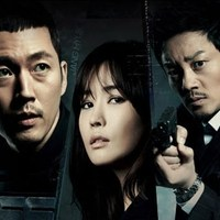 Budapest-film: amikor koreaiak ostromolják meg a Szabadság téri tévészékházat