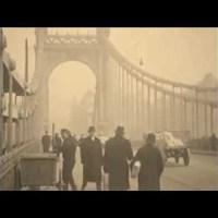 Budapest-film: a főváros az 1930-as években