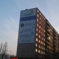 A nap képe: szerintetek hol érdemes sertés-egészségügyi szoftvereket reklámozni?
