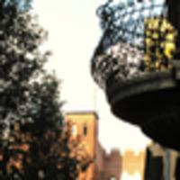 Mit lehet kezdeni egy saját világítóudvarral? - ingatlansaláta