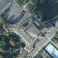 Stratocam: a Google Earth legjobb felvételei. A legnépszerűbbek közt budapesti is van, de az én kedvencem párizsi