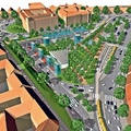 A Moszkva teret hirdetik eladásra az Ingatlan.com-on