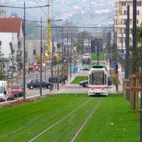 Lakásnéző kálvária, zöld villamospálya, egy 79-es vicc - napi linkek