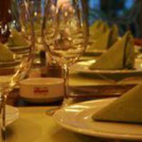 Hova menjünk enni éjjel Budapesten?