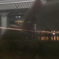 A Szabadság híd után most a Rákóczi díszkivilágítása foghíjas, de senki ne aggódjon: februárra kész lesz