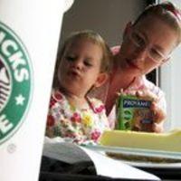 A Váci utcában nyit az első budapesti Starbucks - napi linkek