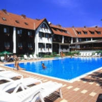 A Normafán lesz a harmadik budapesti Hilton?