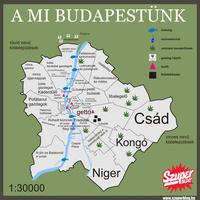 Debrecenben új templomot építenének, a lakók tiltakoznak: szerintük felesleges - napi linkek