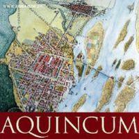 Ingatlanhirdetés ab ovo. Egy panellakás leírásába miért kell belekeverni Traianus császár közigazgatási reformját?