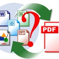 Hogyan bütyköljünk PDF-fájlokat? Igen, jó blogon vagytok, ez az Urbanista, de ez érdekelt legtöbbeket az új építési ügyintézésben