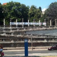 Budapest szégyene