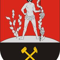 A legfurább magyar településcímerek: meztelen bajszos pasi csípőre tett kézzel, gázbuborékok és tőzegmohának lovagló király