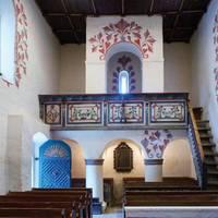 Szabolcs-Szatmár-Bereg kincsei: a középkori templomok. Most a személyes élményeinket gyűjtik össze róluk