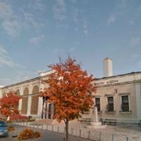 A Városligetet ugyan tönkreteszik, de legalább a Közlekedési Múzeum visszakapja eredeti szépségét - 14 érdekes cikk
