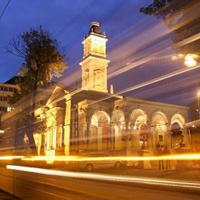 Eladó a Várkert Kaszinó. Több mint 4 milliárdért hirdetik az Ingatlan.com-on a Duna-parti Ybl-villát