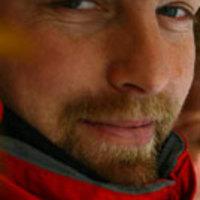 Műemlékvédelmi kitüntetés egy bloggernek. Lánczi András elismerése a víztorony.hu-ért