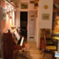 Minótaurusznak való lakásalaprajz - ingatlansaláta