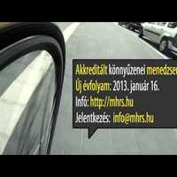 Hogyan szeressük a könnyűzenét Budapesten? Videó Budapest rocktörténeti bebringázásáról