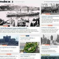 Ma 140 éves Budapest. Hogy ünneplik a szülinapot a bloggerek?