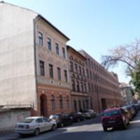 Ferencváros: lebontanának két felújított, védett házat, hogy ne zavarják a környék lakóit