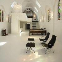 Költözzünk templomba vagy zsinagógába?