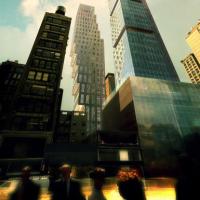 Linkek hétvégére a New York-i ferde toronytól a galambdúcvárosig