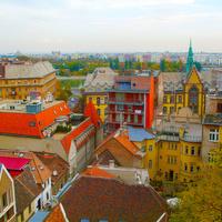 Trianon Múzeum nyílik Budapesten - 15 érdekes cikk szerdára