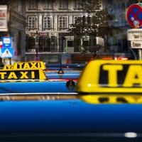 Fizess taxit a telefonoddal! Vagy egy csomó minden mást: a MasterCard Mobile egyre több helyen használható (x)