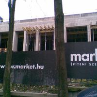 Mi épül a Tabánban? Hol lesz új lakópark Pesten? Lesz-e villamos a Thökölyn? - kérdések hétvégére