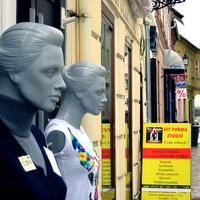 Debrecen Budapesten és a Szeretem Miskolcot Mozgalom. A hét képei az Indafotóról