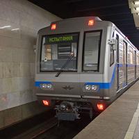 Orosz metrókocsit vesz a BKV? - 15 izgalmas cikk péntekre