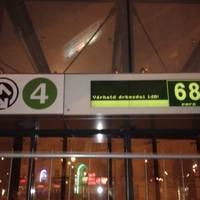 Mikor jön a négyes metró? Percre pontosan tudjuk