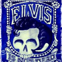 Elárverezik Elvis sírhelyét. Az ár tartalmazza a kápolnahasználati jogot, ám a szállítási és temetői költséget nem