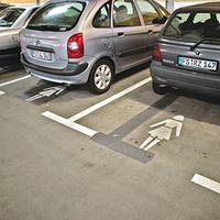 Még több női parkolót és még több női utcát Budapestre? - napi linkek