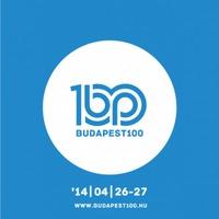 100 éves budapesti házak bejárása idén is!