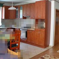 Rumli van a lakáshirdetés fotóin? Tegyünk rendet Photoshoppal!