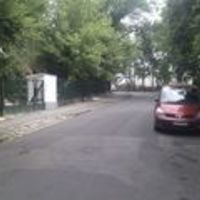 Szívatják a parkoló autósokat a II. kerületben?