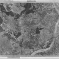 Budapesti légi fotók 1941-ből: itt vannak TIF-ben, 60-70 Mb-esek és pengeélesek. Kösz a türelmet!