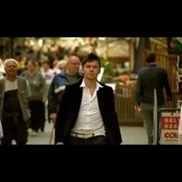 Budapest-klip: David Deejay és az Orczy tér egy román klipben