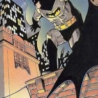 Nem lebontani kellene az Erkel Színházat, hanem visszaállítani az eredetit - véli Batman