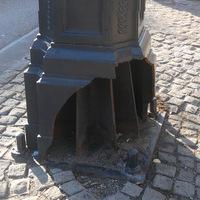 Mekit bontanak a Szépvölgyi úton, romtelepre cserélik a Városligetet - 26 érdekes cikk és poszt csütörtökre