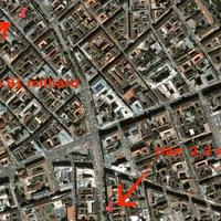 2,3 milliárdos hirdetés az ingatlan.com-on. Eladó egy körúti ház!
