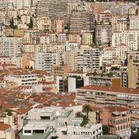 Tippeljük meg, mennyibe kerül egy átlagos, 55 négyzetméteres lakás Monacóban!