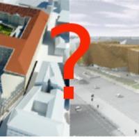 Most akkor hogy fog kinézni a Városháza Fórum?