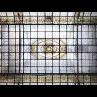 Budapest-reklám: videó a 100 éves Nádor utcai bankszékházról