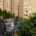 Ha Columbónak lehet szobra Budapesten, Taki bácsinak miért nincs? 5 filmes-tévés szerep, akiknek szobrot állítanátok