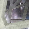 Az egyik legbájosabb dolog a négyes metrón: a Fővám téri lufi