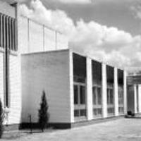 Veszélyben a magyar téglaépítészet emblematikus alkotása? - hírek